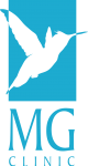 mgclinic-logo-8-1